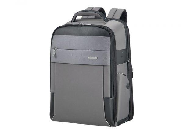 "Samsonite Zaino porta PC 15,6"" linea Spectrolite 2.0 cod. 103576 1412"