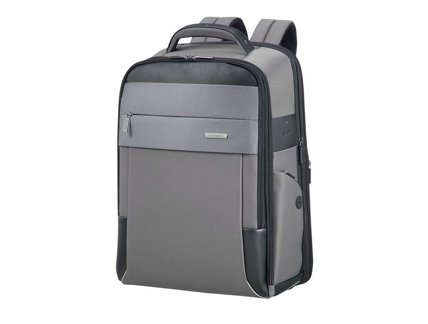 Samsonite Zaino porta PC 15,6 linea Spectrolite 2.0 cod. 103576 1412