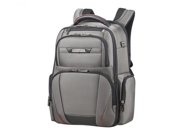 """Samsonite Zaino porta-PC 15.6"""" - linea-Pro-DLX5 - cod. 106360-0555"""