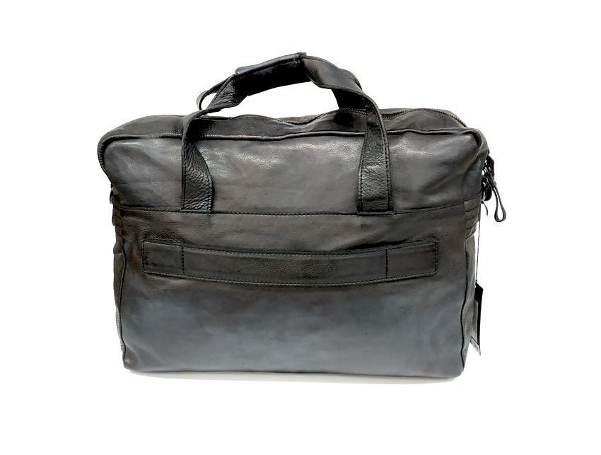 Blauer USA - Cartella porta PC - linea Carry - SKU BLCA00363M nero